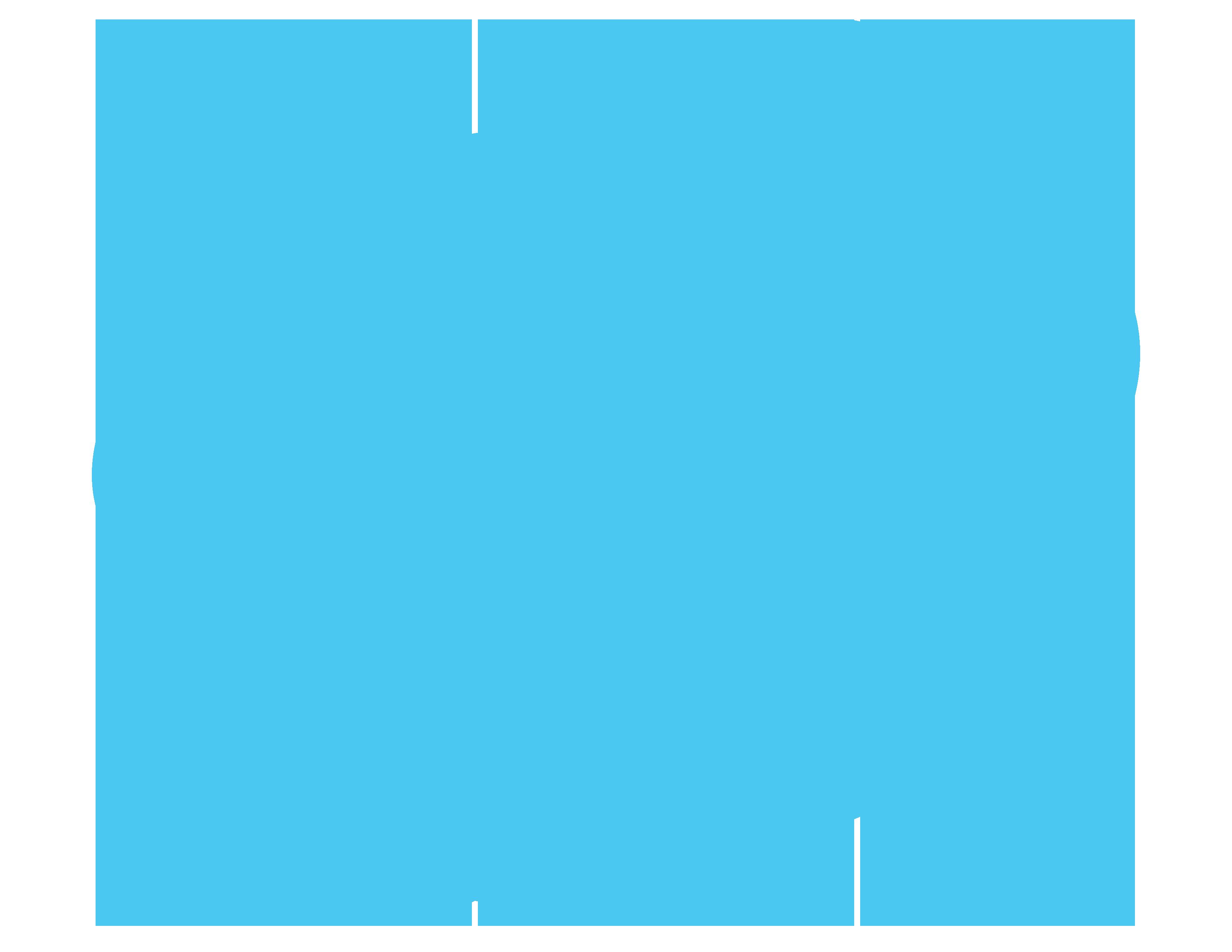 Series Blu